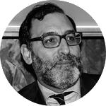 D. Eloy Velasco Núñez