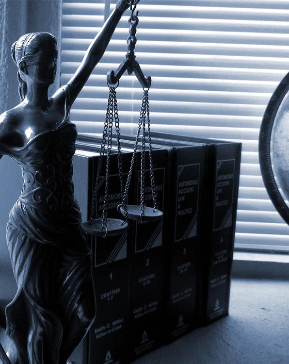 derecho penal vegas nieto abogados
