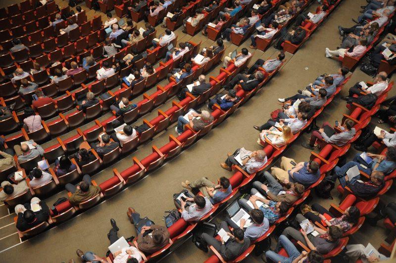 Evento Vegas Nieto Abogados Corporate Compliance