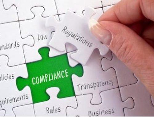 Corporate Compliance: preocupación de las empresas